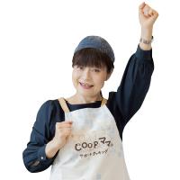 フードクリエイター 曽田 洋子さん